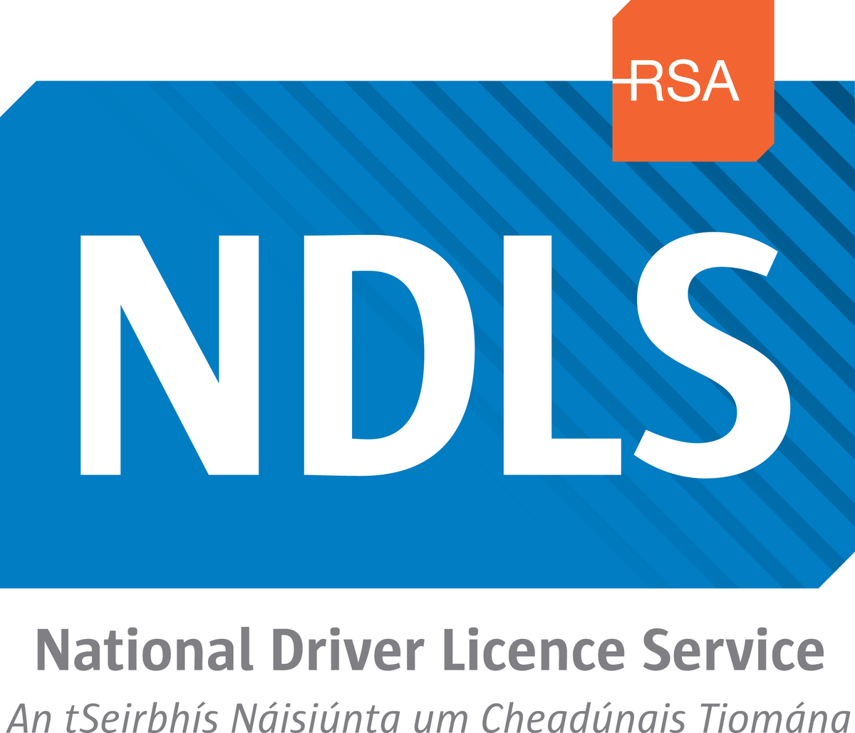 National-driver-licence-service