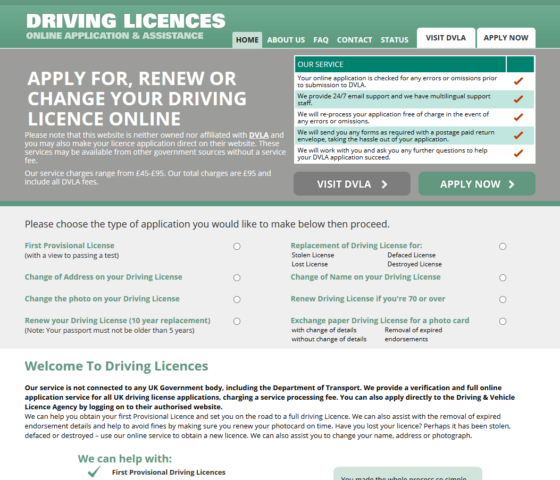 Buy UK driving licence · Buy Real Driving License without test.